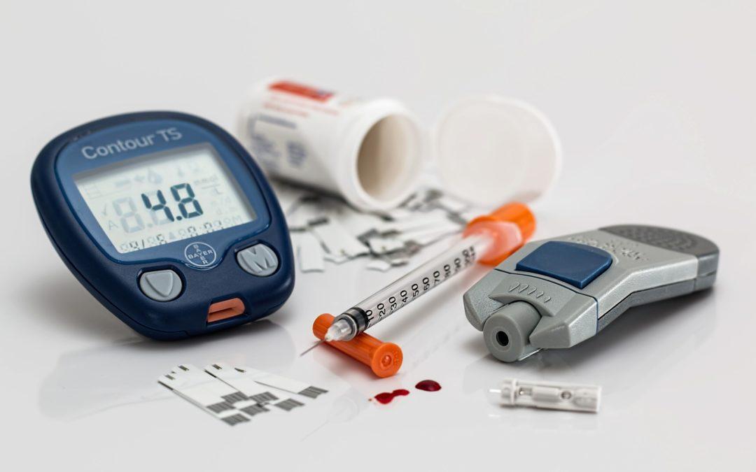 How to Prevent Type-2 Diabetes in Children