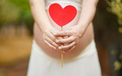 8 Reasons To Avoid Sugar During Pregnancy