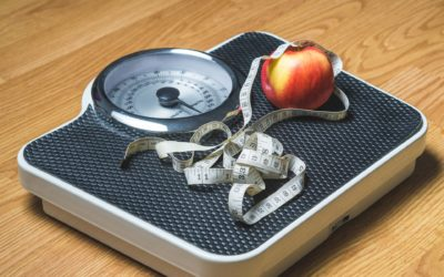 10 Ways To Help Your Overweight Child  If your child is overweight, diet and exercise are key but taking a family approach, making small, realistic changes and watching what you say can set up your child for success.