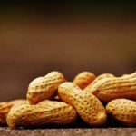 10 Ways To Cope With Your Child's Food Allergies