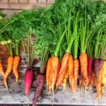 6 May Superfoods Your Kids Will Love