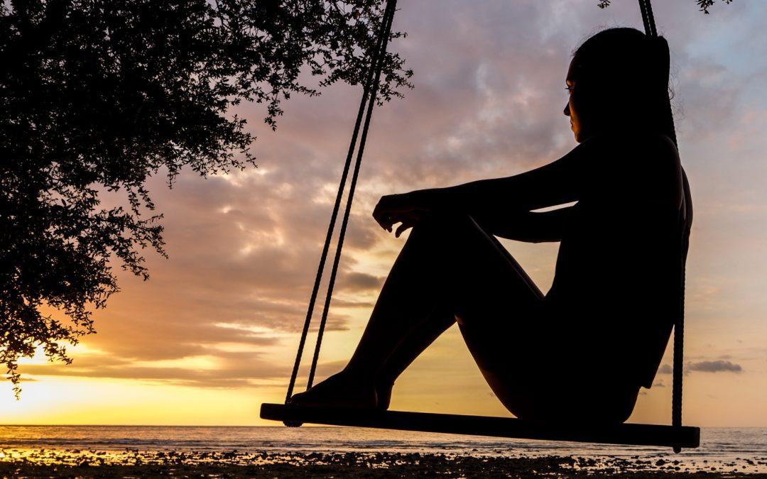 signs-of-postpartum-depression