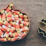 How To Prevent Cavities At Halloween