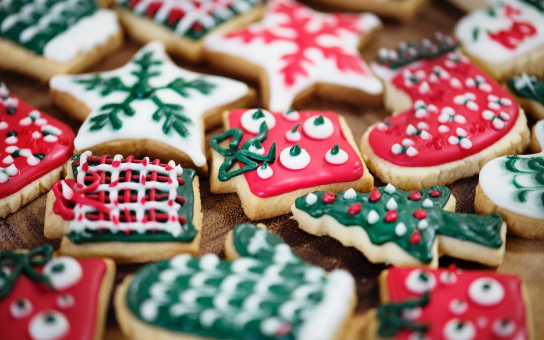 healthy-holiday-baking-tips
