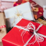 5 Healthy Holiday Gifts for Kids