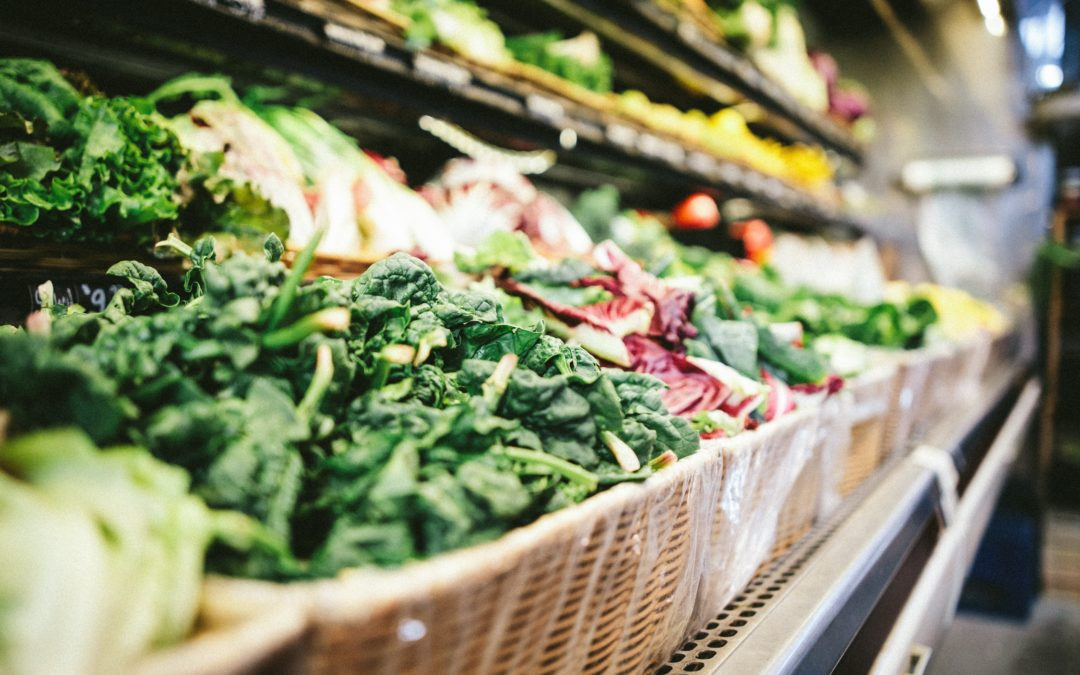 supermarket-shortcuts-for-healthy-eating