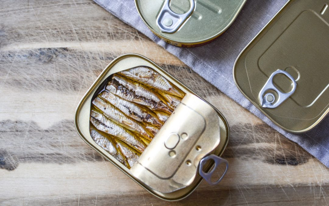 5 Healthy Types of Fish For Kids (& How to Make Them Delicious)