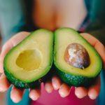 25 Healthy Avocado Recipes for Kids