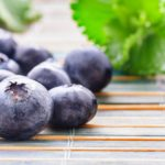 15 Healthy Blueberry Recipes Your Kids Will Love