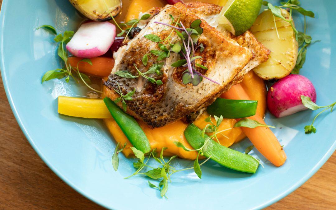 10 Easy Healthy Dinner Ideas for Kids