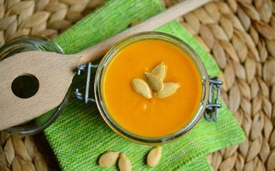How to Eat Pumpkin Seeds + My Favorite Pumpkin Seeds Recipe