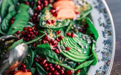 50 Best Healthy Eating Habits For Kids