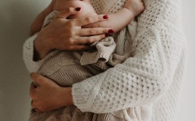10 Ways To Stay Healthy When Your Kids Are Sick