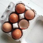 11 Baking Substitutes For Eggs