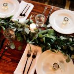 5 Ways To Survive the Holidays With Picky Eaters